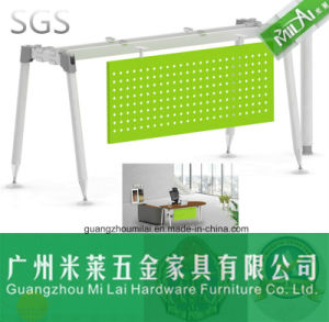 Smart Hardware Office Desk Foot for Manager Director Office Table pictures & photos