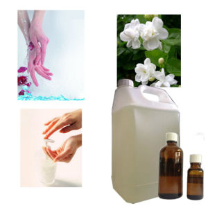 Jasmine Fragrance for Liquid Soap, Hand Wash Fragrance