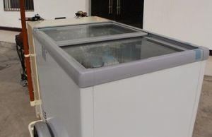 250W Xiongda Motor Freezer Cargo Trike for Wholesale pictures & photos