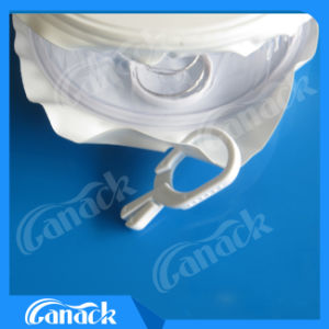 Disposable Medical Negative Pressure Drainage Kit for Adult pictures & photos