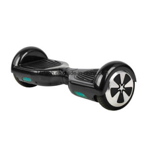 Two Wheel Electric Scooter pictures & photos