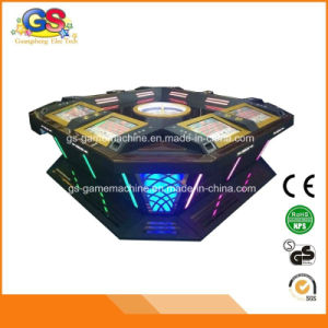 casino roulette machines for sale