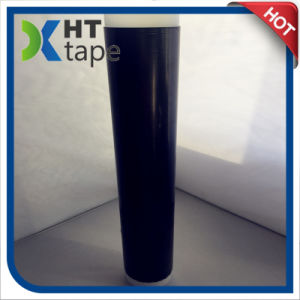 Black Polyimide Tape pictures & photos