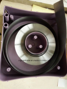 30*0.20mm Carbon Steel Flexo Printing Doctor Blade pictures & photos