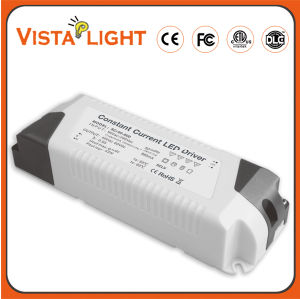 40V-60V Power Supply Constant Current LED Driver pictures & photos