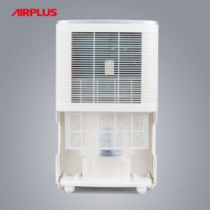 LED Display Home Dehumidifier with Continuous Drainage pictures & photos