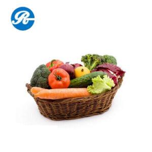 Food Additives L-Arginine (CAS 74-79-3) pictures & photos