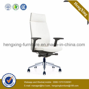 Boardroom Conference Meeting Executive Leather Office Chair (HX-YY078) pictures & photos