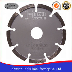 Od115mm Diamond Tuck Point Blade, Saw Blade for Wall Sawing pictures & photos