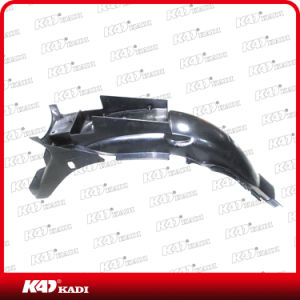 High Quality Rear Fender Motorcycle Parts for En125 pictures & photos