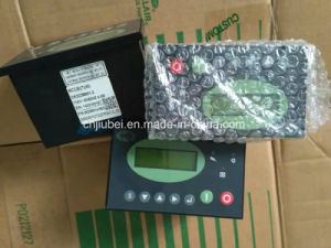 Puma Air Compressor Parts for Sale 88290014-903 Logic Controllers pictures & photos
