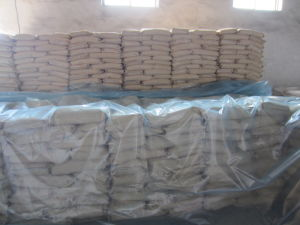 Industry Grade 98% Precipitated Barium Sulphate pictures & photos