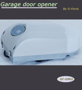 Ce Approved Remote Controlled Garage Door Opener pictures & photos
