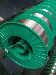 Gas Protection Welding Wire Er50-6 pictures & photos