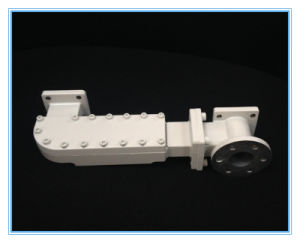 Hexu Microwave Maritime Systems Waveguide Device pictures & photos