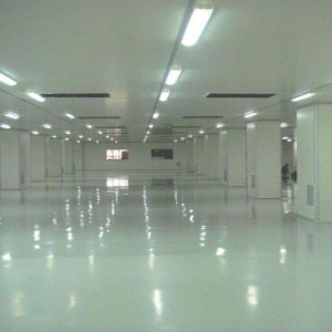 Industrial Dehumidifier Clean Room Ventilation Systems pictures & photos