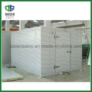 400ton Cold Room Storage Design for Food Fruits and Vegetables pictures & photos