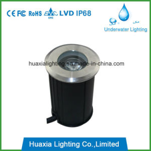 IP68 Waterpool LED Lighting, Underwater LED Light, Swimming Pool Light pictures & photos