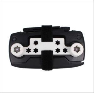 Controller Protector Joystick Rocker Pitman Protective Bracket