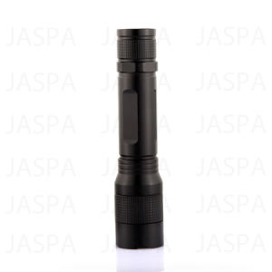 Rechargeable Super Bright LED 5W LED Flashlight (11-1SZ006) pictures & photos