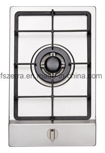 Kitchen Appliance Built-in Gas Cooker Jzs31002 pictures & photos