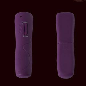 Vibrator Love Eggs Masturbation Love Sex Toys for Ladies pictures & photos