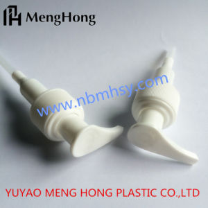 24mm, 25mm, 28mm Lotion Pump / Plastic Lotion Pump pictures & photos