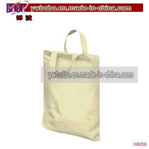 Shoulder Bag Novelty Packaging Bag Halloween Wedding Christmas (H8058) pictures & photos