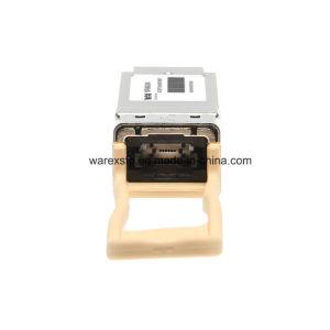 Cisco QSFP-40G-SR4 compatible 40G QSFP+ Optical Transceiver Module OEM manufacturer in China pictures & photos