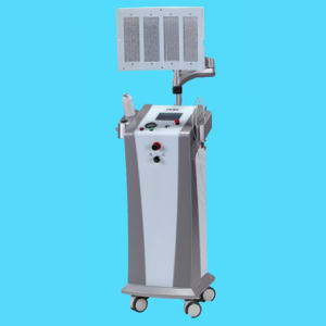 Water Oxygen Beauty Machine Deep Cleansing Acne Removal