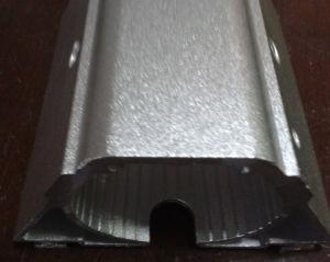 Aluminium Support Base pictures & photos