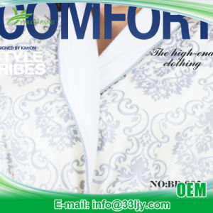 Factory Supply Cheap 200 Thread Count Robe pictures & photos