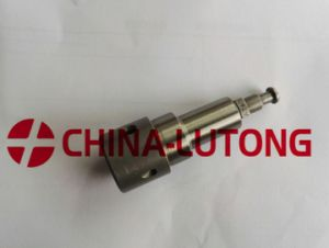 China Diesel Fuel Pump Plunger-Plunger for Fuel Pump OEM A740 pictures & photos