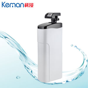 Manufacturer Automatic Water Treatment for Softened Water pictures & photos