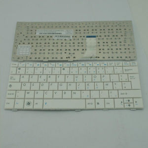 New Laptop Keyboard for Asus 1005hab 1005ha Fr Keyboard pictures & photos