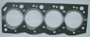 2L Mls Head Gasket OEM 11115-54084/ Engine Head Gasket 2L pictures & photos
