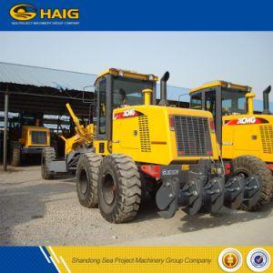 Brand New Gr2153 215HP Hydraulic Motor Grader