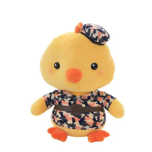 Hand Puppet Plush Toys Custom Plush Toy pictures & photos