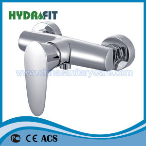 Good Brass Sink Faucet (NEW-GL-37034-21) pictures & photos