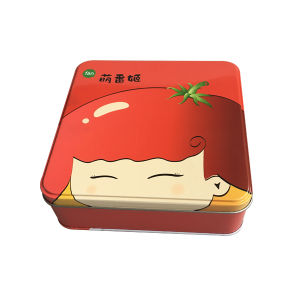 Custom Cantoon Cute Baby Printing Food Promotion Gift Wholesale pictures & photos