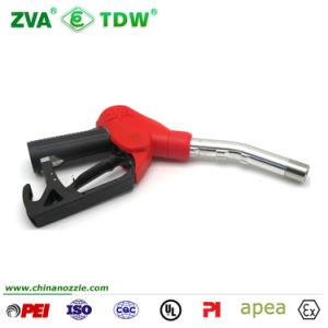 New Zva Elaflex Slimline 2 Automatic Nozzle for Fuel Dispenser (ZVA 19) pictures & photos