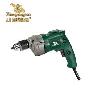 13mm Electric Hand Drill Machine (LJ-81013A)
