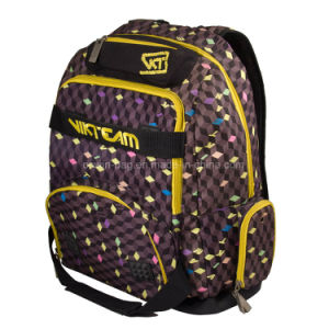 Classic Backpacks for Sports/Outdoor/ Travel pictures & photos