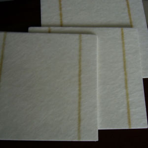 Hot Sales Wall Covering Tissue Mat pictures & photos