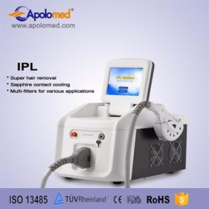 IPL Shr Machine pictures & photos