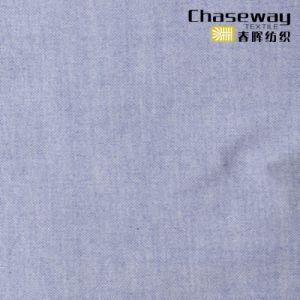 80s/2 100% Cotton Fabric Classic Oxford Cotton Fabric of Liquid Ammonia