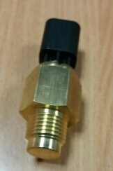 Temperature Sensor 10000-53879 for 11kVA, 13.5kVA, 14kVA, 16.5kVA, 18kVA, 22kVA (1100 series) pictures & photos