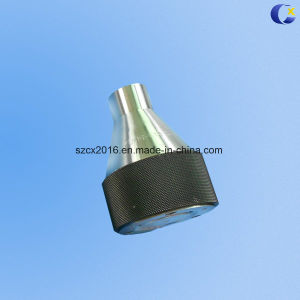 IEC60061 Lamp Holder Test Gauge pictures & photos