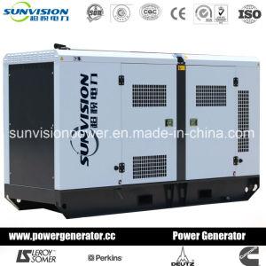 Diesel Generator 20kVA to 2500kVA, Power Generator with Cummins Engine pictures & photos