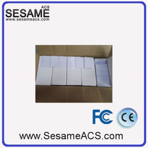 13.56MHz PVC MIFARE Thin Ie Cards (SC6) pictures & photos